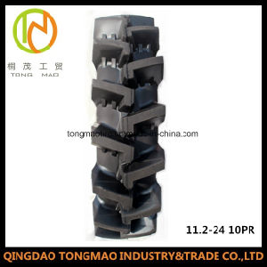 China R2 Patteren Farm Tire/Agricultural Tyre/ Tractor Tire pictures & photos