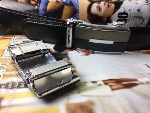 Ratchet Straps for Men (HPX-170407) pictures & photos