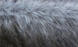 Imitation Fox Fur Fake Fur Eshp-381-2 pictures & photos