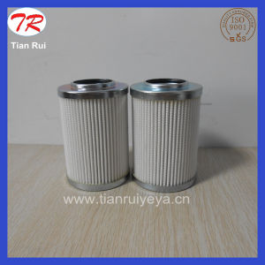 Hydraulic Filter Element Hc9600fkt4h Replacement pictures & photos