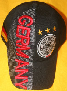Sports Cap for Promotional Purposes (006) pictures & photos