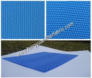 Sludge Filter Fabric pictures & photos