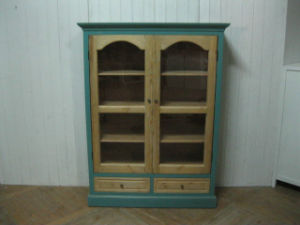 Original Cabinet Antique Furniture with Drawers pictures & photos