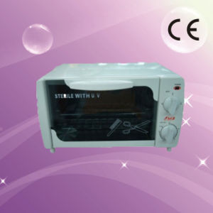 Salon UV Sterilizer for Beauty Apparatus Accessories Qz-627