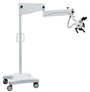 Am-4000 Series Surgical Microscope pictures & photos