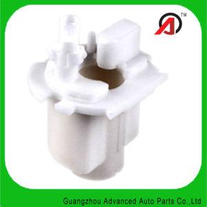 Auto Diesel Fuel Filter for KIA (31911-07000)