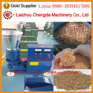 Wood Sawdust Pellet Machine for Sale Mkl225 and Mkl229 pictures & photos