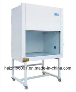 CE Marked Vertical Type Laminar Air Flow Cabinet (BBS-SDC) pictures & photos
