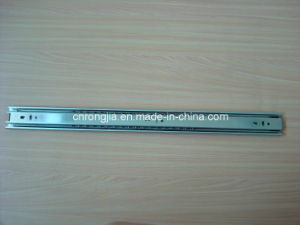 42mm, 3 Balls Bearing Drawer Slider (RJ4210)