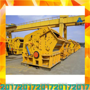 Professional Design Counterattack Hammer Crusher