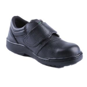 Men Casual Safety Shoes for Office People