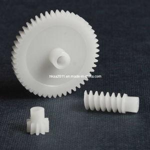 Nylon Worm Gears 55