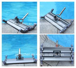Factory Supplied Swimming Pool Aluminium Vacuum Head pictures & photos