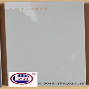 Lct Scratch Resistant MDF Board (ZH-3015) pictures & photos