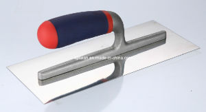 Plastering Trowel (#9182/S) pictures & photos