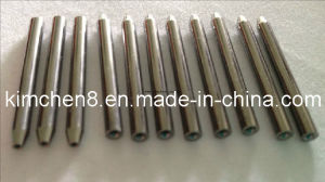Tungsten Carbide Nozzle (W01232-4.5) Coil Winding Wire Guide Nozzle pictures & photos