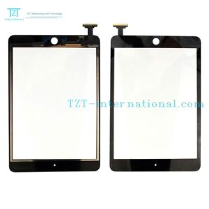 OEM Original Touch Screen for Apple iPad Mini Panel pictures & photos