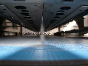 Nonwoven Production Line Ssmms 4200mm pictures & photos