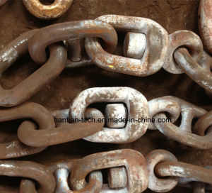Marine Chain for Anchor and Mooring pictures & photos