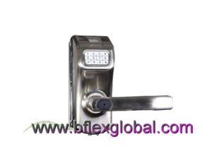 Fingerprint Lock (BF300)