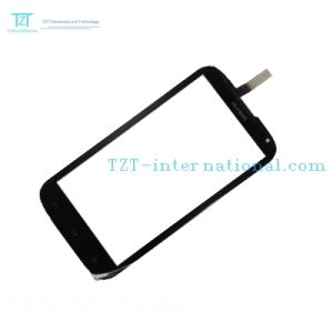 Manufacturer Wholesale Cell/Mobile Phone Touch Screen for Huawei G610 pictures & photos