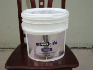 pH Buffer for Swimming Pool pictures & photos