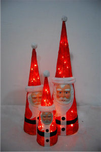 Decoration Gift of Santa pictures & photos