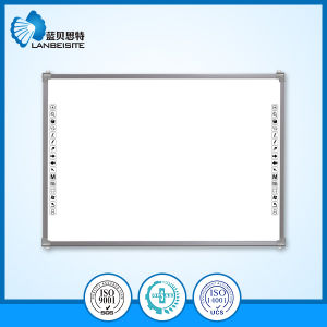 Lb-0315 Smart Whiteboard for Sale pictures & photos