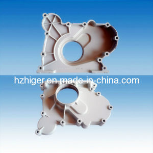 Auto Spare Parts and Accessories, Car Parts (HG-677) pictures & photos