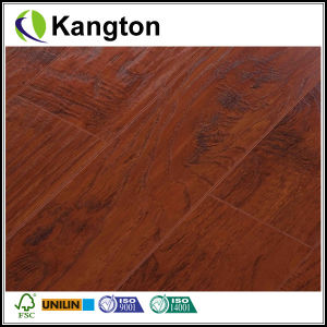 HDF E1 Laminate Flooring (laminate flooring) pictures & photos
