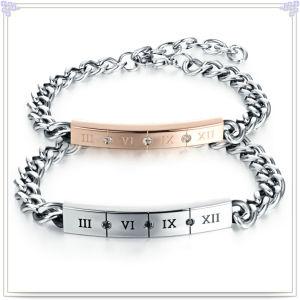 Stainless Steel Jewelry Fashion Bracelet (HR288)