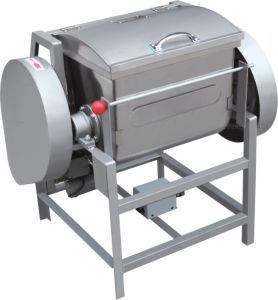 Fed-50h Muti-Function Dough Maker Machine