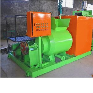 Paper Egg Tray Machine with Top Quality pictures & photos