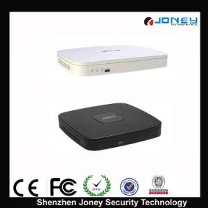Dahua New Products HD Cvi Camera DVR HD Cvr pictures & photos