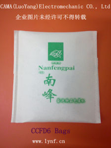 """NF""Brand Tea Bag Packing Materials pictures & photos"