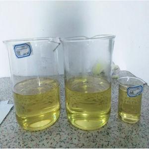 Enhancer Steroids Hormone Powder Tamoxifen Citrate CAS 54965-24-1 pictures & photos