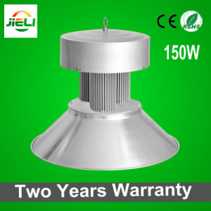 Two Years Warranty Industrial 3X50W (150W) LED High Bay Light pictures & photos