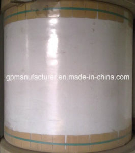 High Quality Bitumen Sheet for Roofing, Polyester Mat pictures & photos