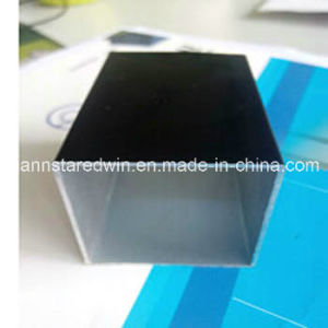 Upply Different Aluminum Profile for Building and Window pictures & photos