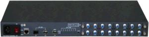 G. Hn Hybrid Fiber Coax Hfc Networks Solution FTTH pictures & photos