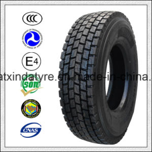 Bis All Steel Truck Tyre, TBR Tyre/Tyre 10.00r20 pictures & photos