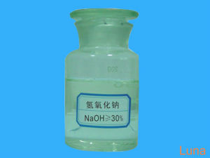Liquid Sodium Hydroxide Plant pictures & photos