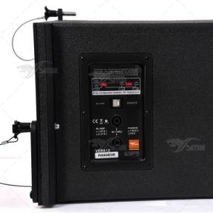 "Live Show Sound System Skytone New 12"" Vera12 Line Array Speaker pictures & photos"