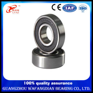 699 Deep Groove Ball Bearing (699) Zz 2RS pictures & photos