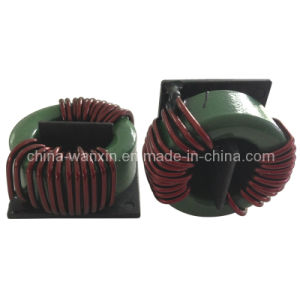 Common Mode Coil (T31*19*13)