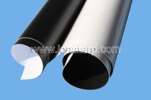 Black&White, Good Adhesion Banner 300X500d 18X12