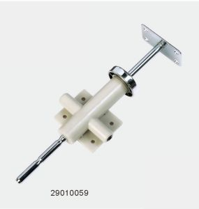 Sofa Hardware, Sofa Fitting, Sofa Headrest Hinge, Sofa Hinges (29010059) pictures & photos