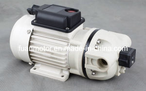 AC Diaphragm Pump (8LPM-26LPM) pictures & photos