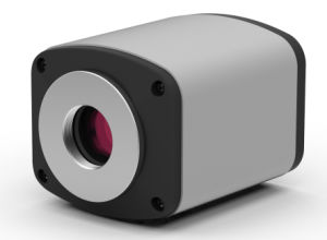 Bestscope Bhc3e-1080P HDMI Digital Camera pictures & photos