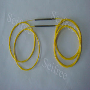 1310/1550nm Fiber Optic Splitter/Coupler (FTTH CATV) pictures & photos